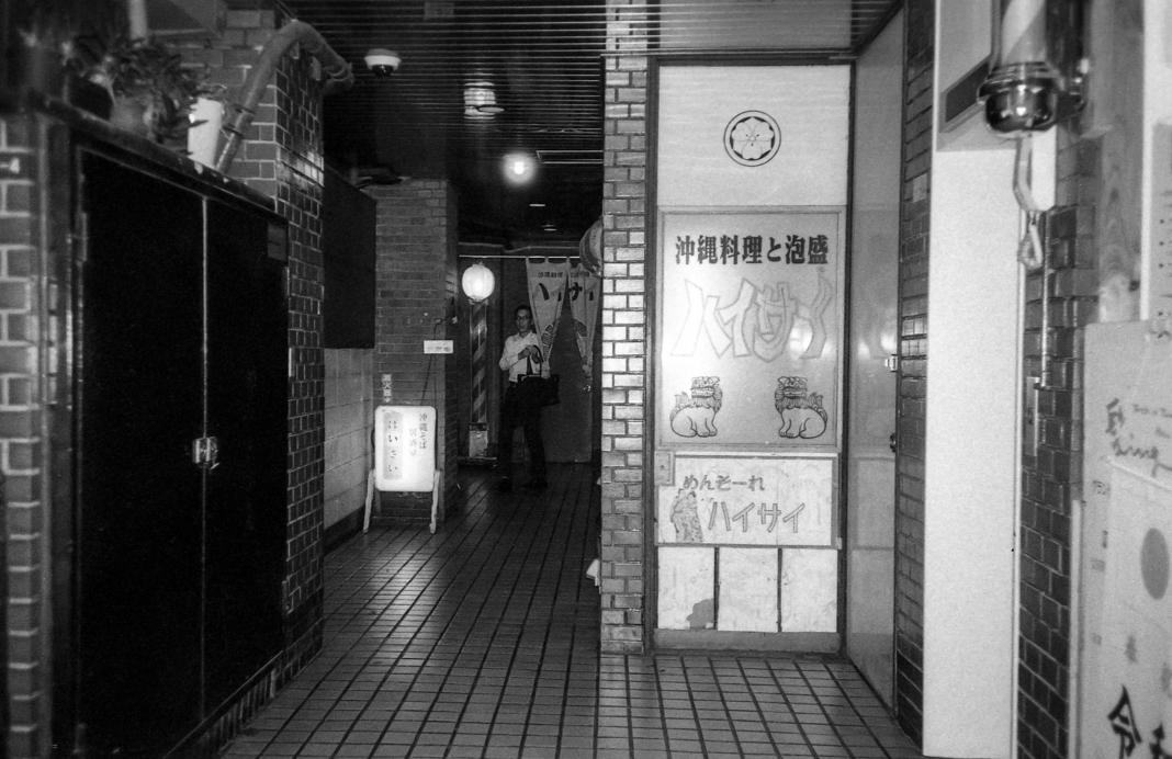 http://marikasaonari.com/files/gimgs/th-54_img021_1.jpg