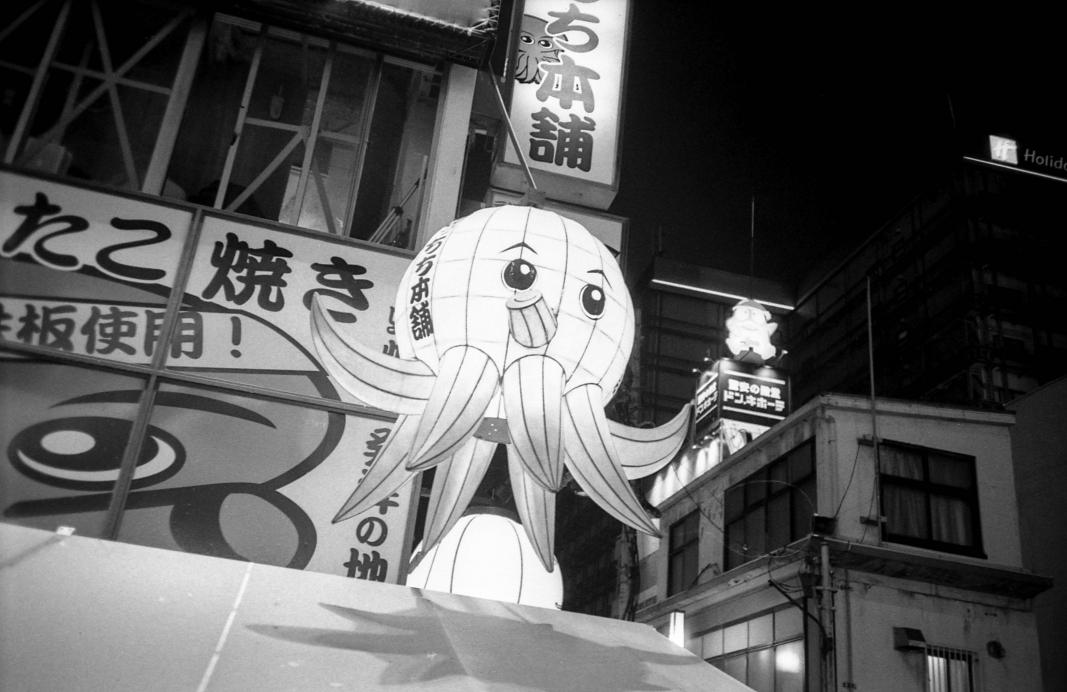 http://marikasaonari.com/files/gimgs/th-54_img008_v4.jpg